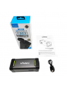VIVAN MF20 20.800mAh with AC Adapter QC 3.0